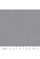 Figo Elements, Air in Light Gray, Fabric Half-Yards 92010-94