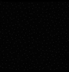 Figo Elements, Air in Black, Fabric Half-Yards 92010-99