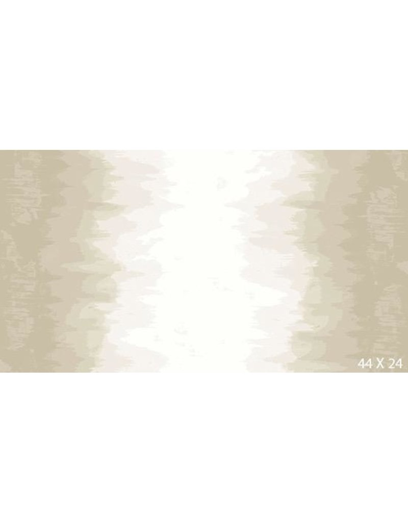 Giucy Giuce Inferno in Parchment, Fabric Half-Yards A-9596-NL