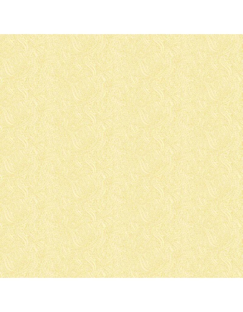 Figo Elements, Fire in Butter, Fabric Half-Yards 92009-50