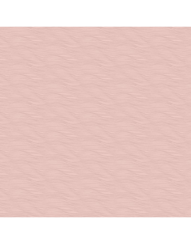 Figo Elements, Water in Pink, Fabric Half-Yards 92008-20