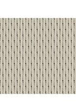 Cotton + Steel Full Moon, Dusk till Dawn, Solstice in Eclipse, Fabric Half-Yards HJ104-EC6