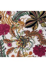 Studio KM ON SALE-Persia, Waldorf in Botanica, Fabric Half-Yards