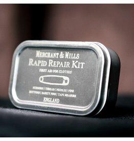 Merchant & Mills Merchant & Mills, Rapid Repair Kit