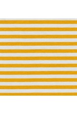 Carolyn Friedlander Blake Cotton Lightweight Jersey Knit, Silver AFR-17065-186, Fabric Half-Yards