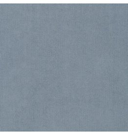 Robert Kaufman Corduroy 21 Wale in Cement, Fabric Half-Yards C142-435