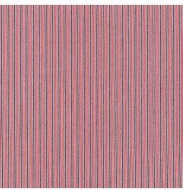 Robert Kaufman Sevenberry, Micro Classics in Red, Fabric Half-Yards SB-82117D7-3