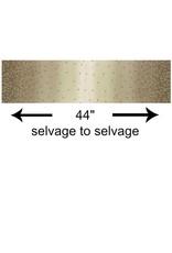 V & Co. Ombre Confetti in Sand, Fabric Half-Yards 10807 215M