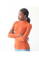 True x Bias True x Bias Nikko Top & Dress -  Pattern