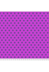 Tula Pink De La Luna, I See You in Clairvoyant, Fabric Half-Yards PWTP112