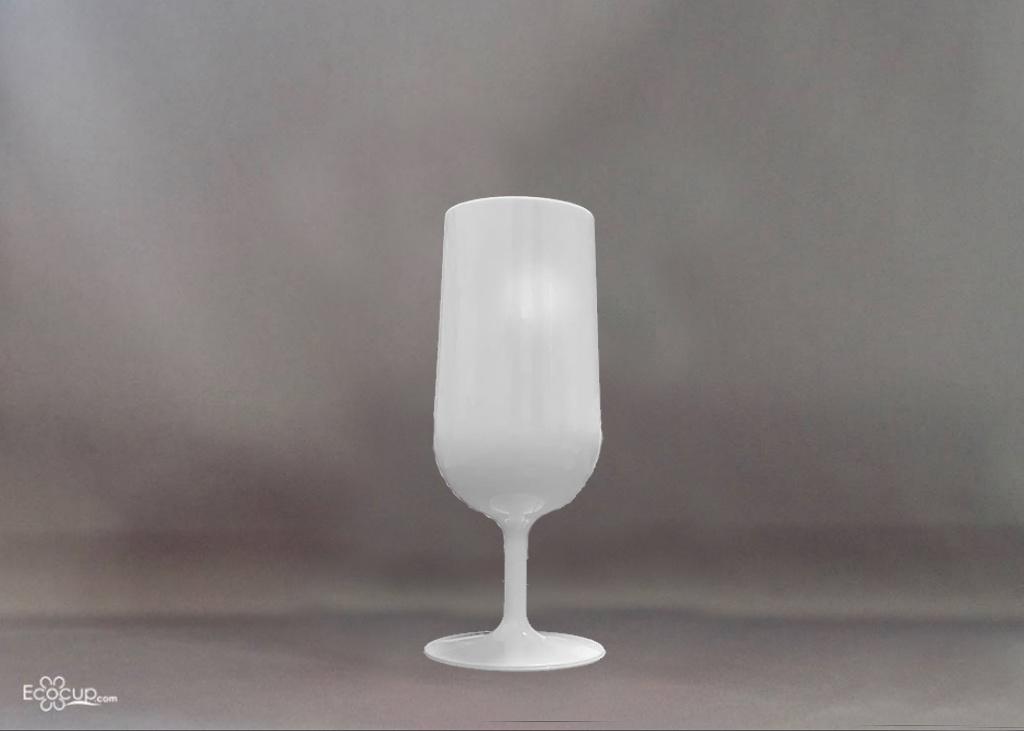EcoVin white (5oz) 50/box
