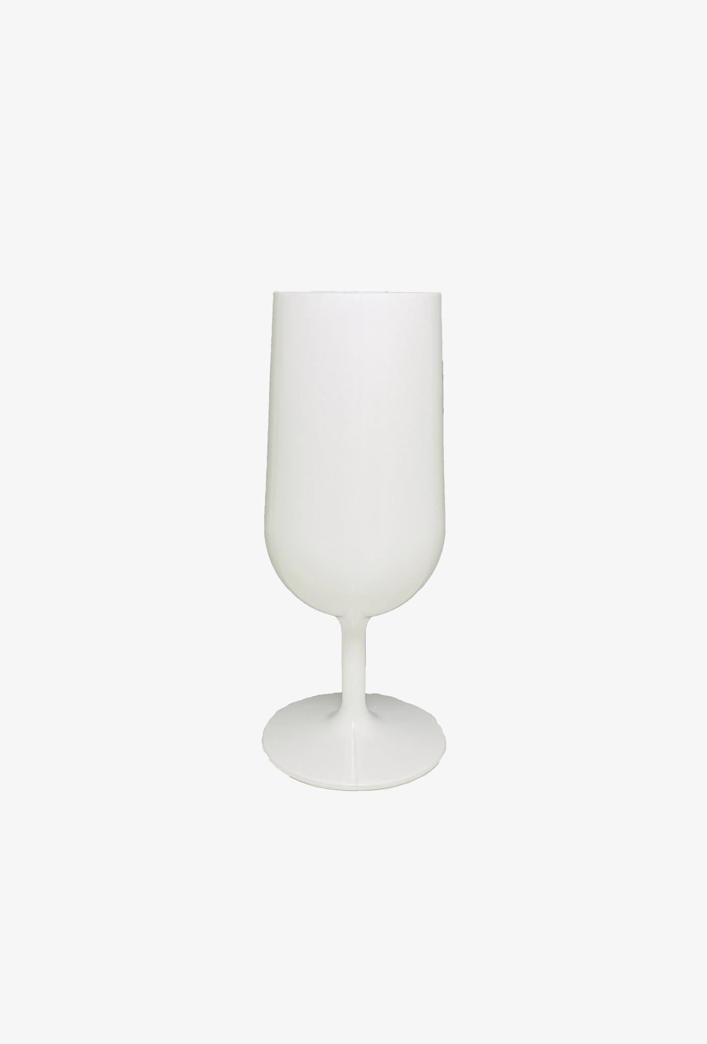 EcoVin  blanc (15cl/5oz) 50/carton