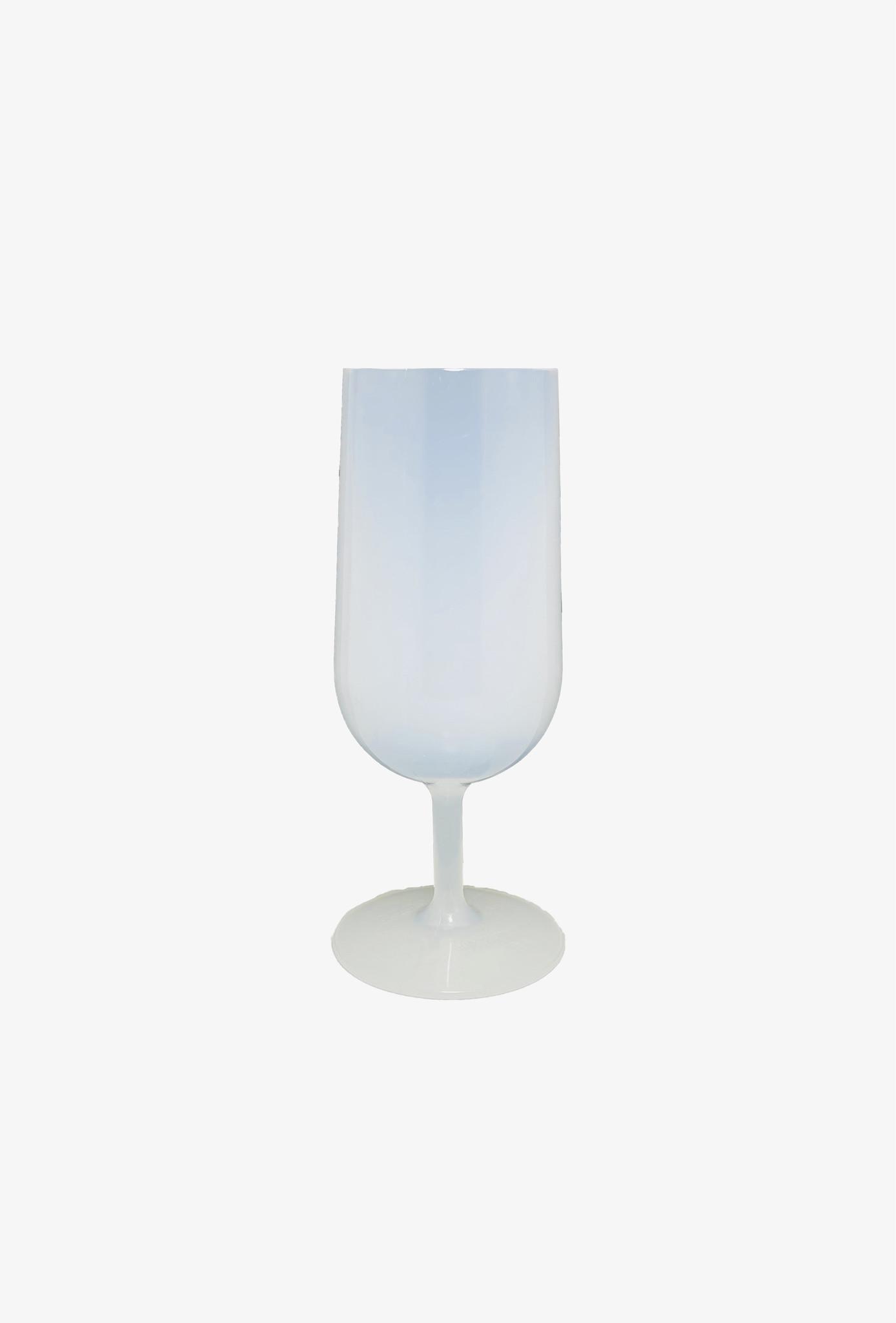EcoVin translucide (15cl/5oz) 50/boite
