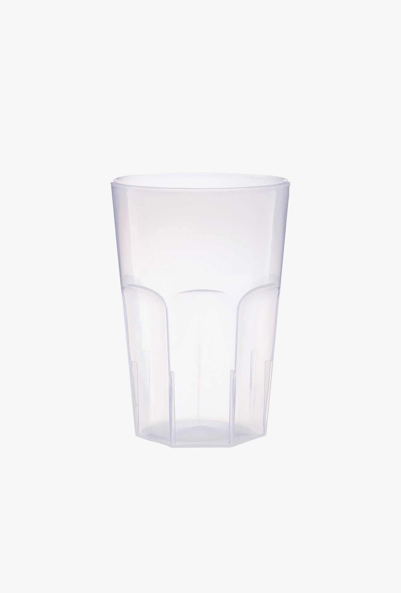 EcoCocktail (10oz) 100/boite