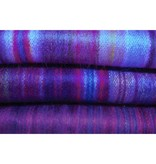 Alpaca PK Alpaca Striped Scarves