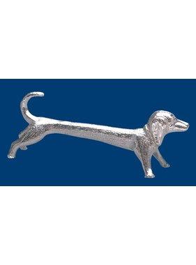 Knife-rest - Dog #154A