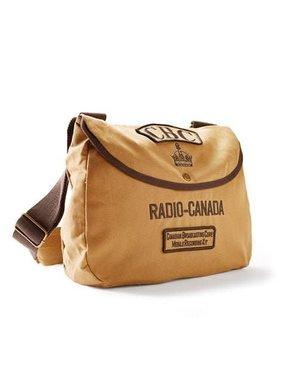 b9e264c7101 Red Canoe CBC Shoulder Bag