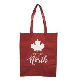 Sac de magasinage True North Maple