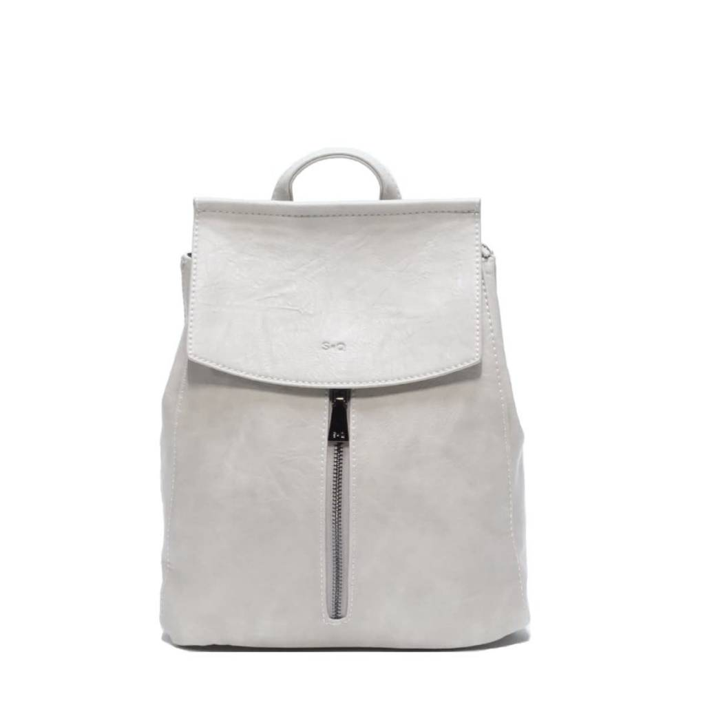 Chloe Convertable Packpack - Several colors