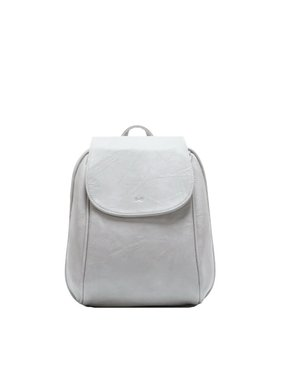 Jada Convertable Backpack - Several colors