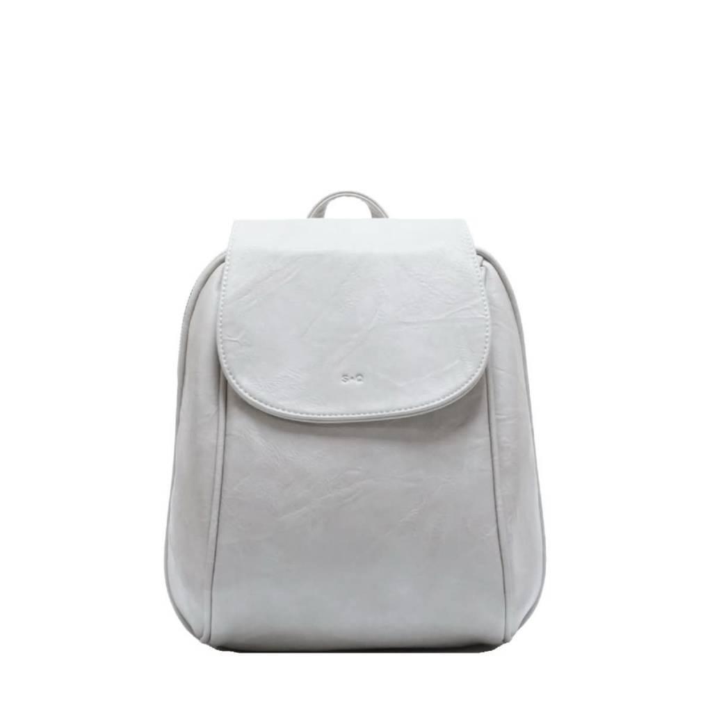 Jada Convertable Backpack