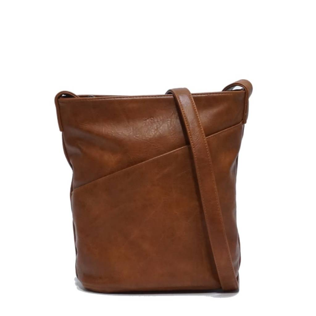 Martha Hobo Purse