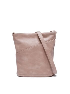 Martha Hobo Purse - Several colors