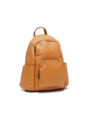 Gemma Backpack - Several colors