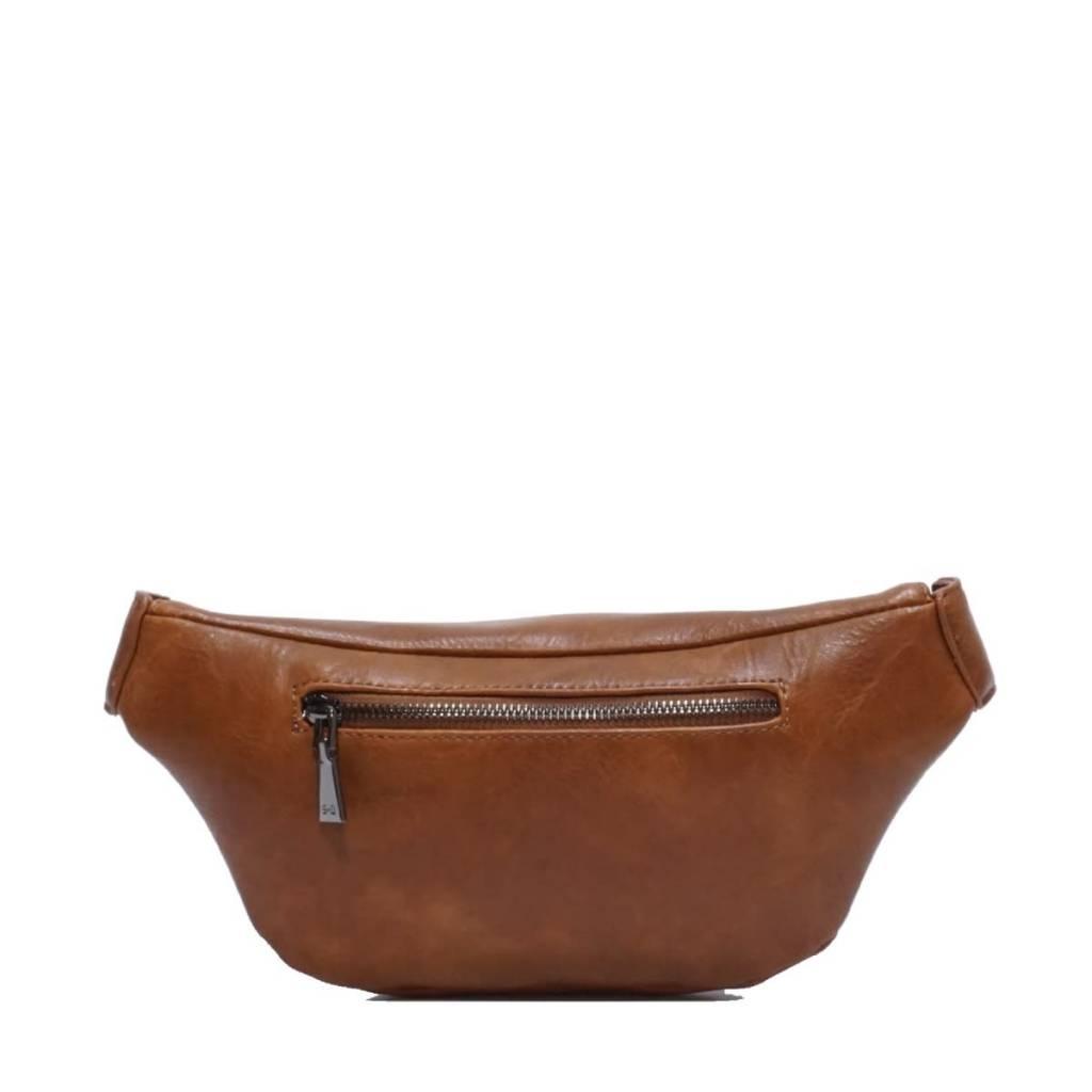 Heidi Belt Bag - Several colors