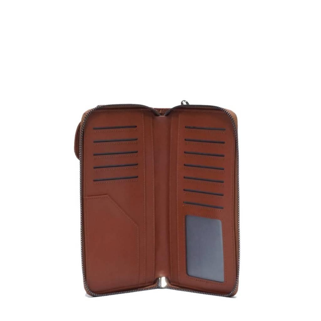 Starlet Smartphone Wallet