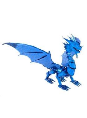 BLUE DRAGON  3S