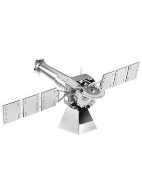 M.E. CHANDRA X-RAY OBSERVATORY 1.5S