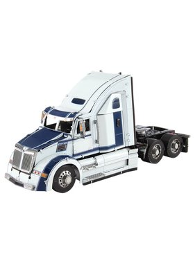 M.E. WESTERN STAR PHANTOM 3S