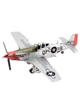 M.E. P-510 MUSTANG SW ARLENE 2.5S