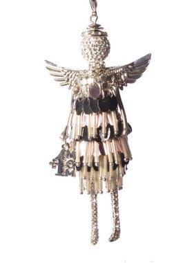 Jacqueline Kent Angel Precious Findings
