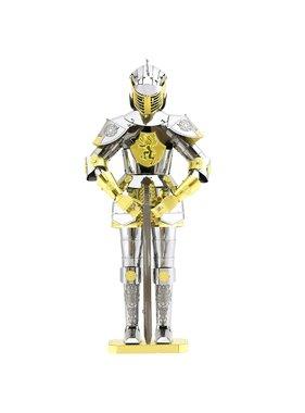 Armure européenne (chevalier)