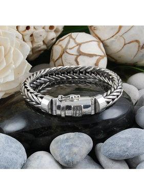 Agusto sterling silver Bracelet BAA