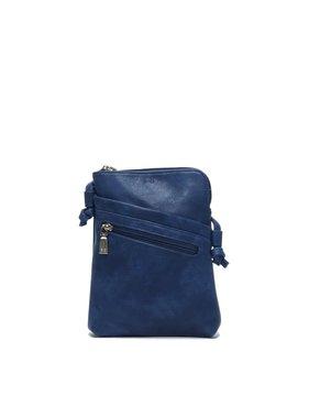 Hanna Crossbody Bag