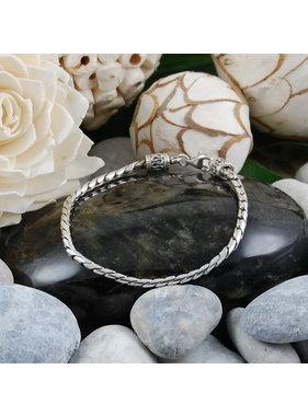 Bracelet Mini Mati BGA
