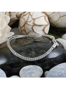 Mokoto bracelet BGM