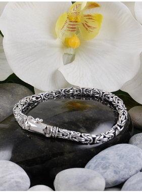 Bracelet Haimi 5mm