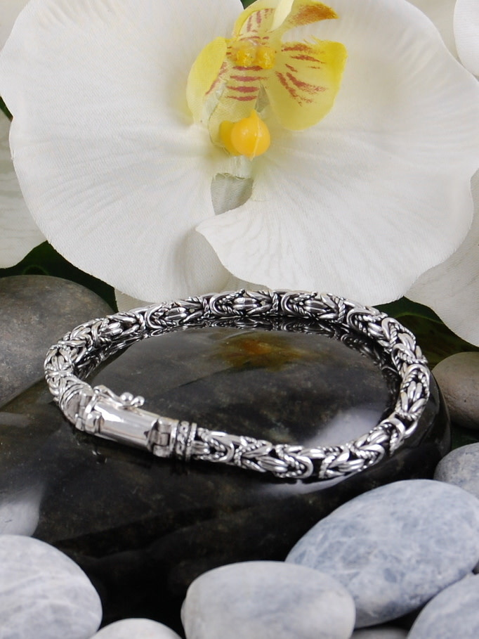 Haimi Bracelet 5mm