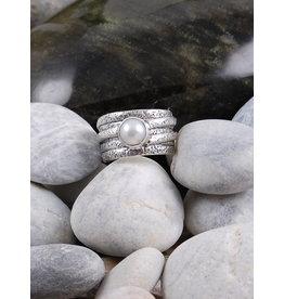 Haliza Ring RAL
