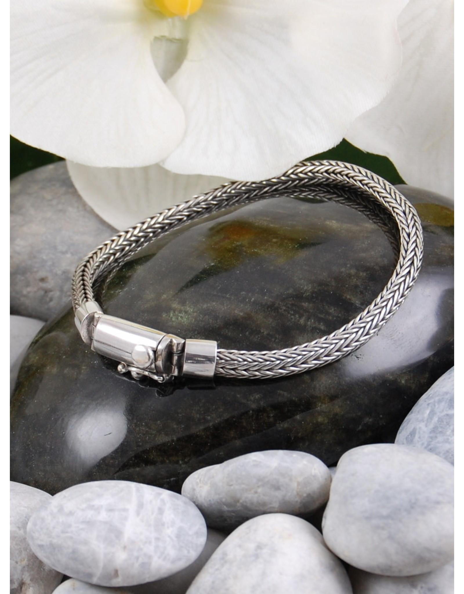 Bracelet Batu 5mm
