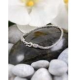 Bracelet Mini Kalei
