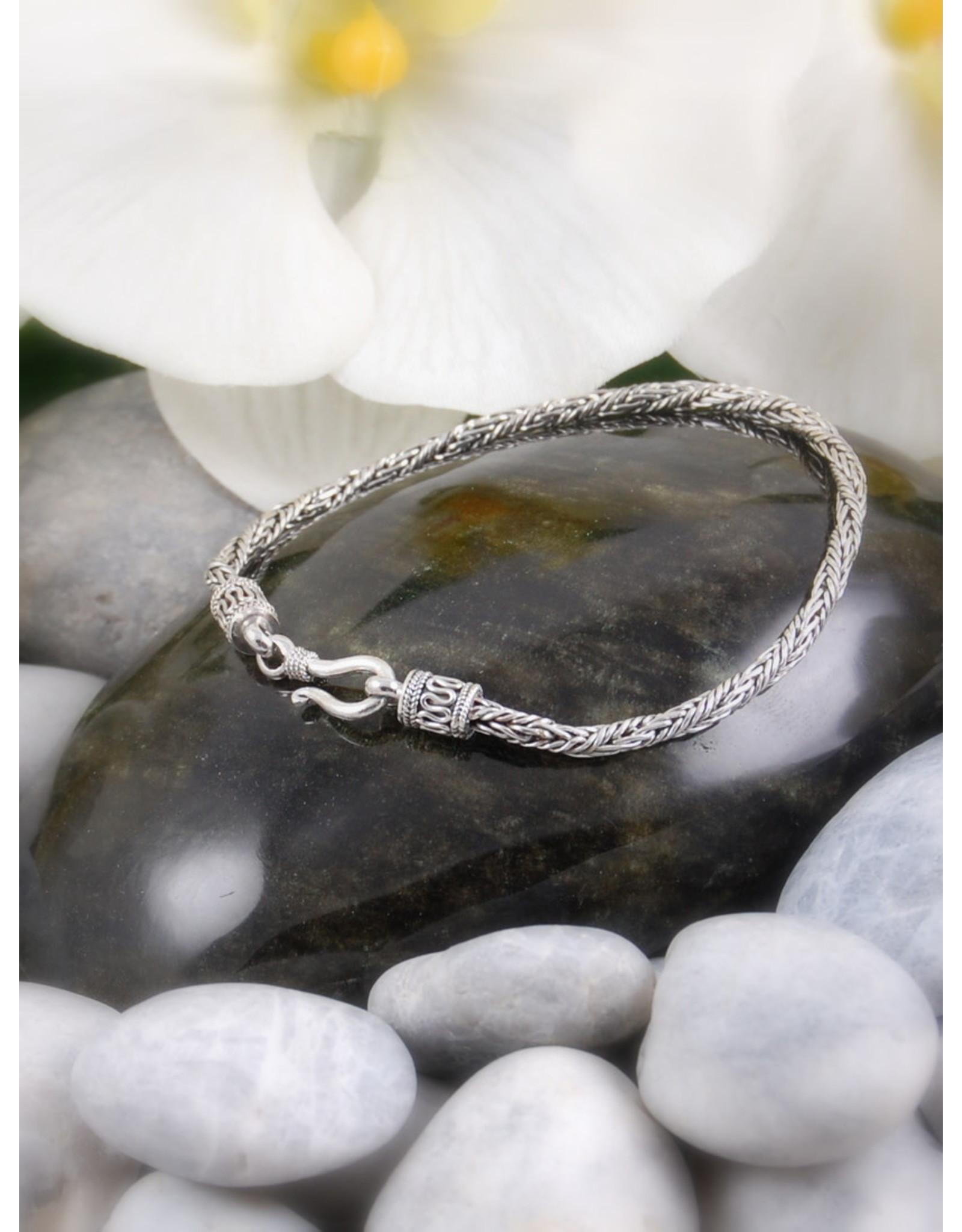Mini Kalei Bracelet