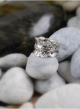 Leaf Ring RLE