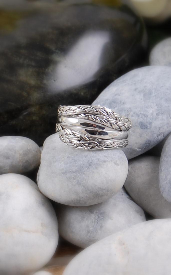 Natura Ring  NAR