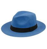Classic Panama Hat