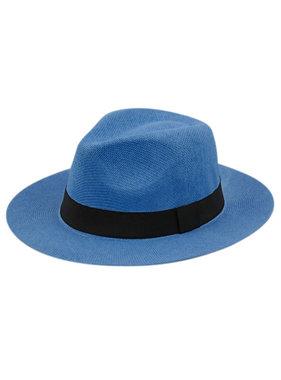 Hat Panama F2025